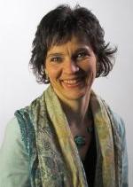 Sabine Fohler MdL